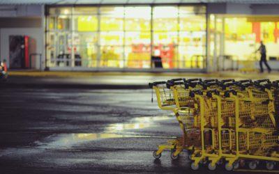 Winning The Retail Revolution: Part 1