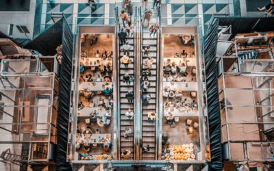 The Secret to Successful Retail Implementations
