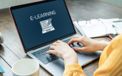 What's Your Passion? Mine is eLearning.