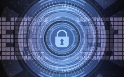 Nextenture Completes SOC 2 Compliance Certification