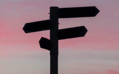 Three Myths of Change Management