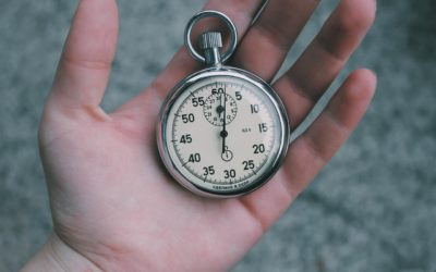 Agile Scheduling Trends: The Evolution of Time Studies